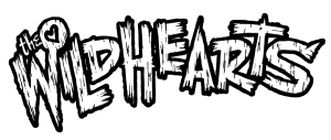 The Wildhearts logo image